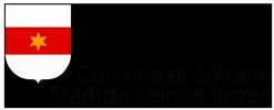 Logo Comune di Bolzano